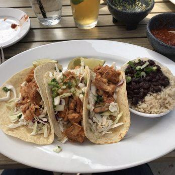 Paladar Latin Kitchen - 231 Photos & 216 Reviews - Caribbean - 250
