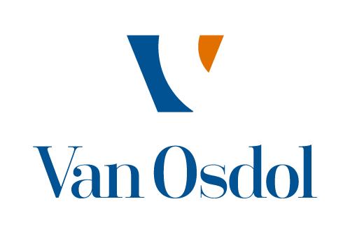 Image result for van osdol logo