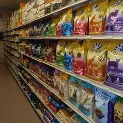 discount pet world 40 photos \u0026 50 reviews pet stores 317photo of discount pet world san francisco, ca, united states
