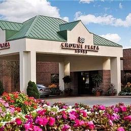 crowne plaza hotel worcester downtown closed hotels. Black Bedroom Furniture Sets. Home Design Ideas