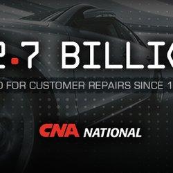Cna National Warranty >> Cna National Warranty Corporation 21 Reviews Automotive 4150 N