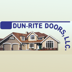 Photo of Dun-Rite Doors - Pensacola FL United States  sc 1 st  Yelp : rite doors - pezcame.com
