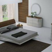 Modern Italian Photo Of Z Modern Furniture Store   Alexandria, VA, United  States. Modern Bedroom