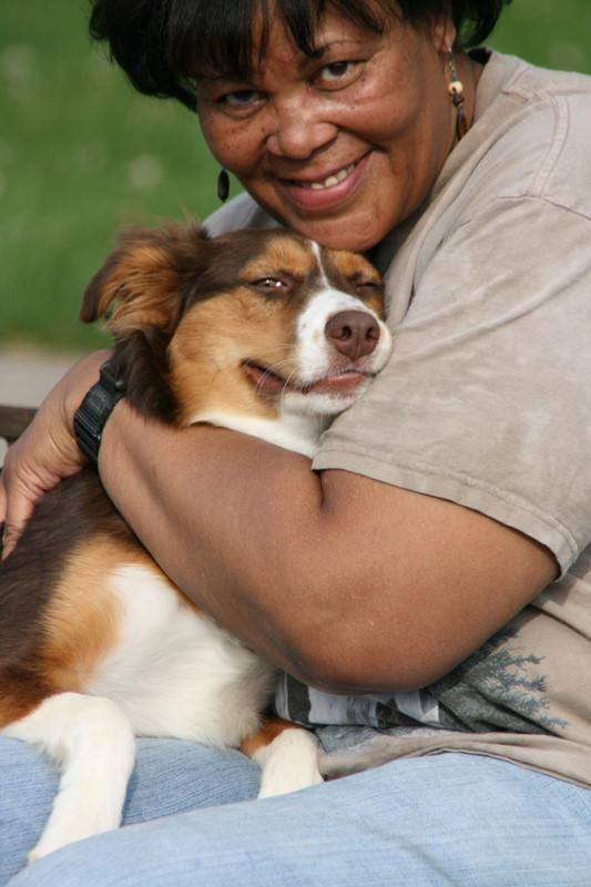 Special Friends Pet Sitting Service: 2262 N Tulane Dr, Beavercreek, OH