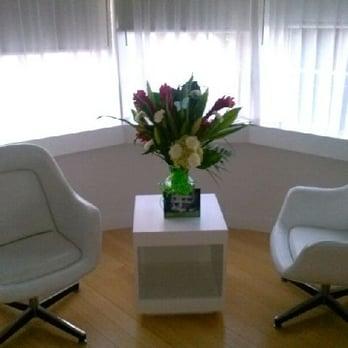 Photo Of Aqua Hotel Lounge