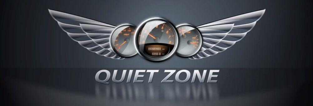 Quiet Zone Auto Care: 4075 Eastex Fwy, Beaumont, TX