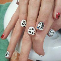 Le nails 73 photos nail salons 4856 fairmont pkwy pasadena photo of le nails pasadena tx united states beauty talks prinsesfo Image collections