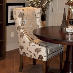 Photo Of Town U0026 Country Upholstery   Douglasville, GA, United States