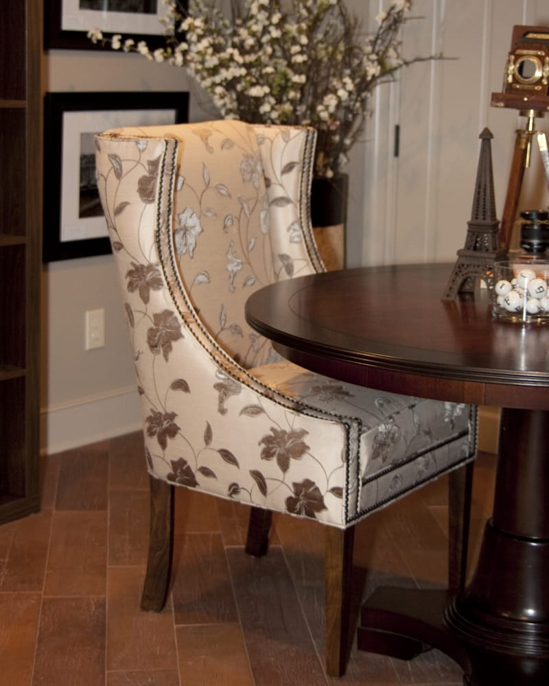 Town Country Upholstery Furniture Reupholstery 6660 Broad St Douglasville Ga Reviews