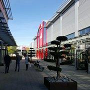 Ochtum Park 16 Photos 19 Reviews Outlet Stores Bremer Str