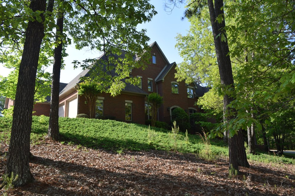 Magic City Property Inspections: 2115 Lakeview Trace, Trussville, AL