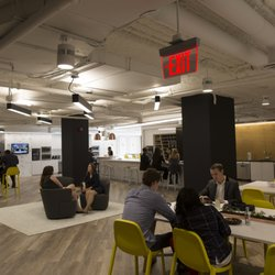 make offices at k street 32 photos shared office spaces 1015 15th st nw downtown. Black Bedroom Furniture Sets. Home Design Ideas