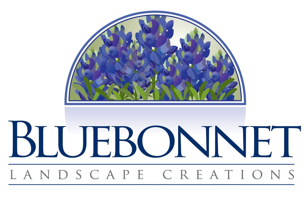 Bluebonnet Landscape Creations: 3100 Independence Pkwy, Plano, TX