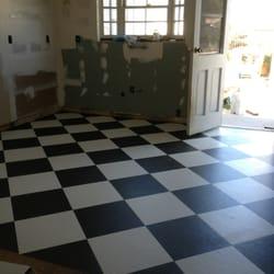 Steven S Flooring Plus 30 Photos Amp 29 Reviews Flooring