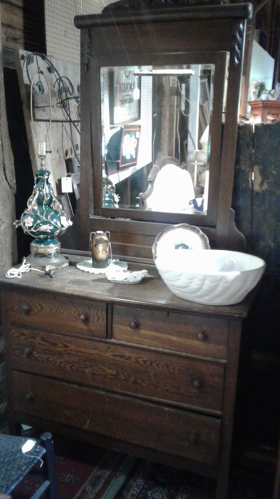 High Cotton Antiques: 212 S Main St, Clover, SC