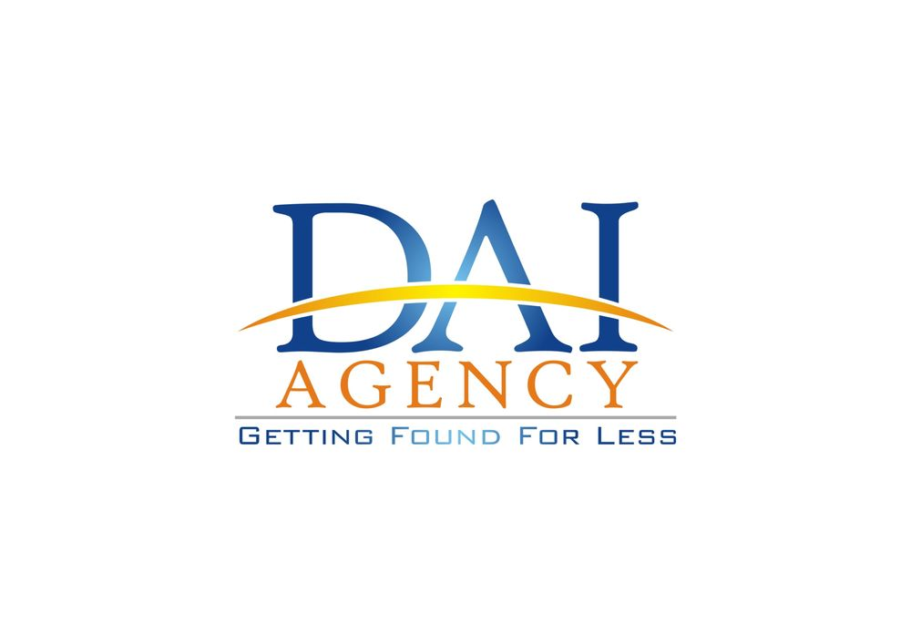 DAI Agency
