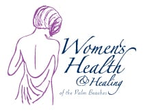 Women's Health and Healing of the Palm Beaches: 5301 S Congress Ave, Atlantis, FL