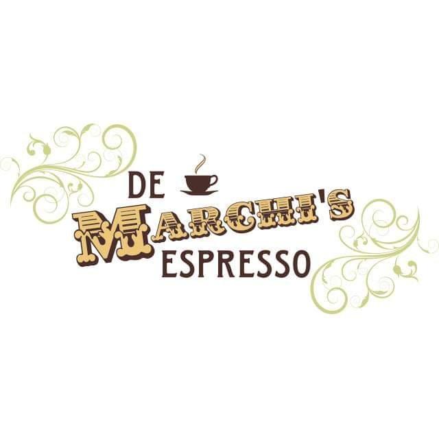 DeMarchi's Espresso: Washington, IL
