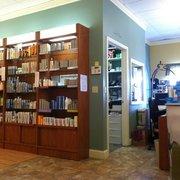 Marcy spa salon 17 photos 15 reviews day spas 165 polk the ritz pmusecretfo Images