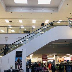 13bb198b4 Sears - 23 Reviews - Department Stores - 7780 W Arrowhead Towne Ctr ...