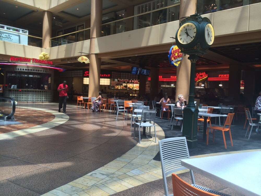 Scottsdale Fashion Square Restaurants Best Restaurants Near Me