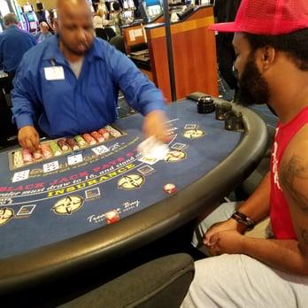 Miksi kasino casino sivu avautuus