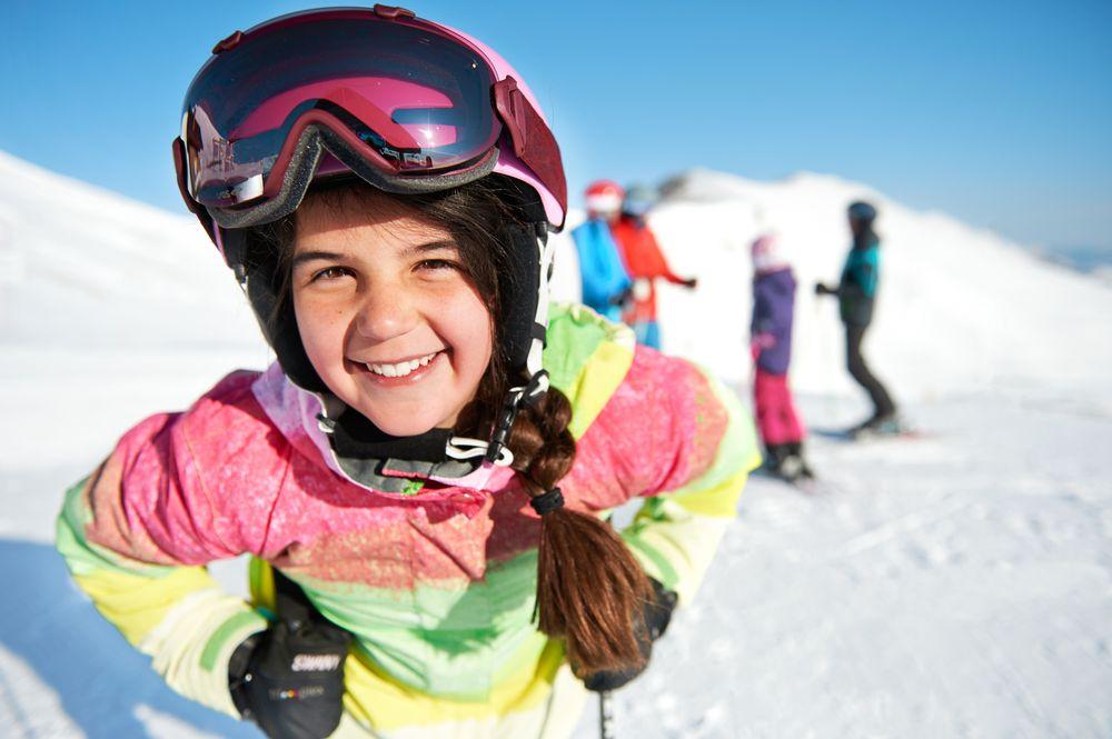 Tahoe Ski Trips: 419 N Buchanan Cir, Pacheco, CA