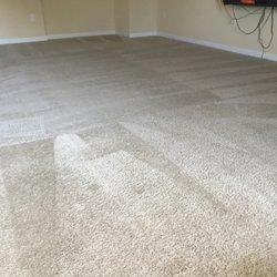 Bon Care 26 Photos Amp 12 Reviews Carpet Cleaning
