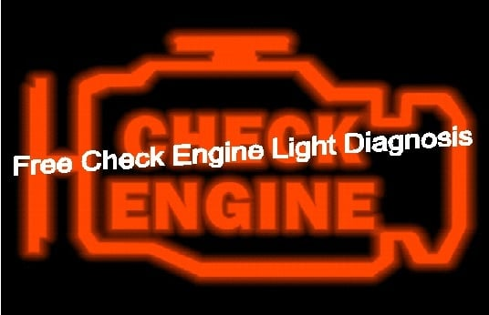 Photo Of AAMCO Transmissions   Metairie, LA, United States. Free Check  Engine Light