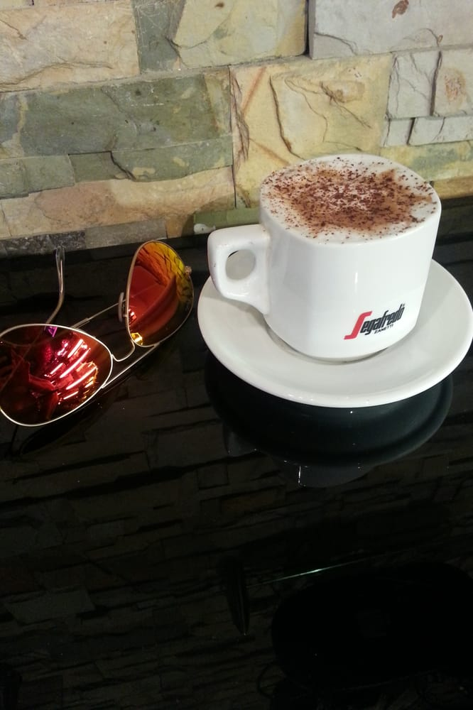 Cafe Gelato Boca Raton Fl
