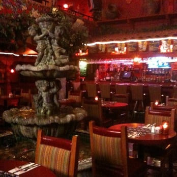 Photo Of Don Cuco Mexican Restaurant Glendale Ca United States