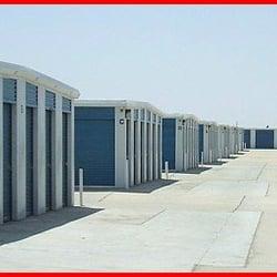 Photo Of Righte Storage Hesperia Ca United States