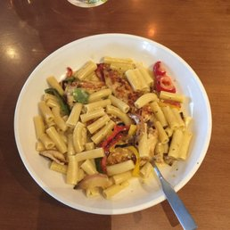 Photo Of Olive Garden Italian Restaurant   Deptford, NJ, United States