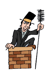 Perfect Light Masonry Chimney & Air Ducts: Montgomery, IL
