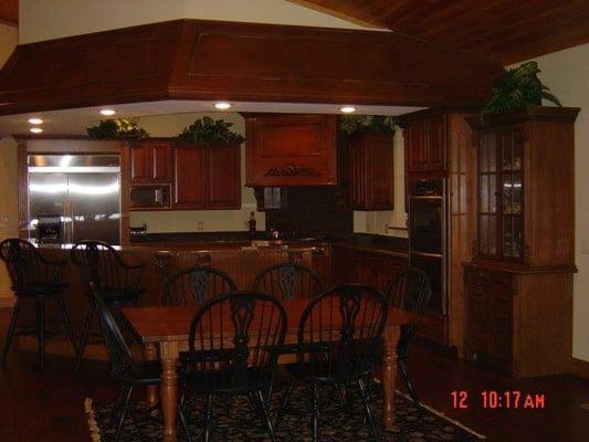 Main Street Furniture Repair U0026 Cabinetry 460 NW Concourse Pl Unit 6 Port  Saint Lucie, FL Flooring   MapQuest