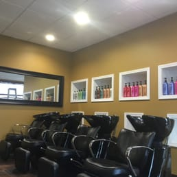 Studio 17 Hair Salon Closed 11 Photos Hair Stylists 3974