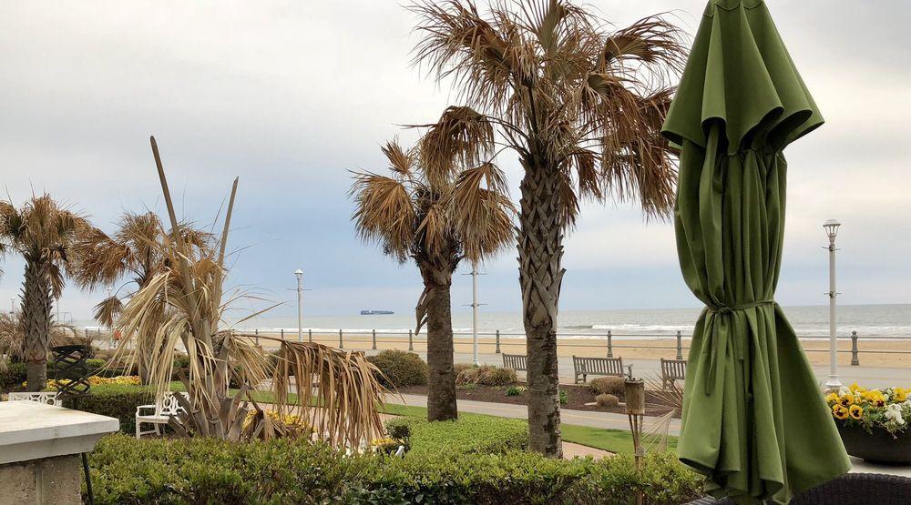 Ocean Beach Club - Slideshow Image 2