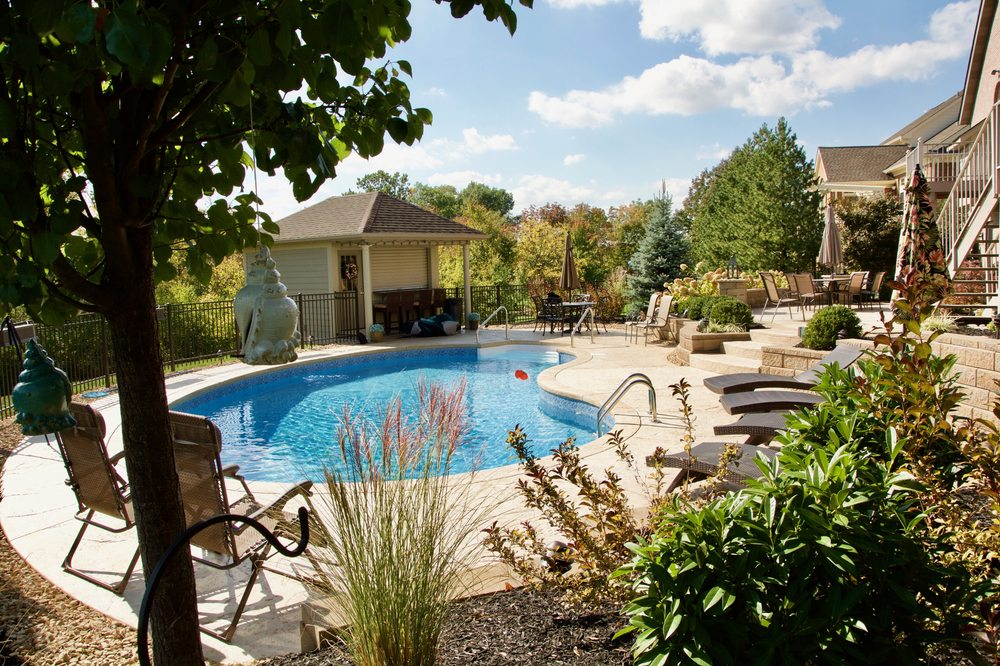 Tepe Landscape & Design Group: 7021 Cleves Warsaw Pike, Cincinnati, OH