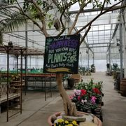 Books And Tools Photo Of Wilson Nurseries Frankfort Ky United States