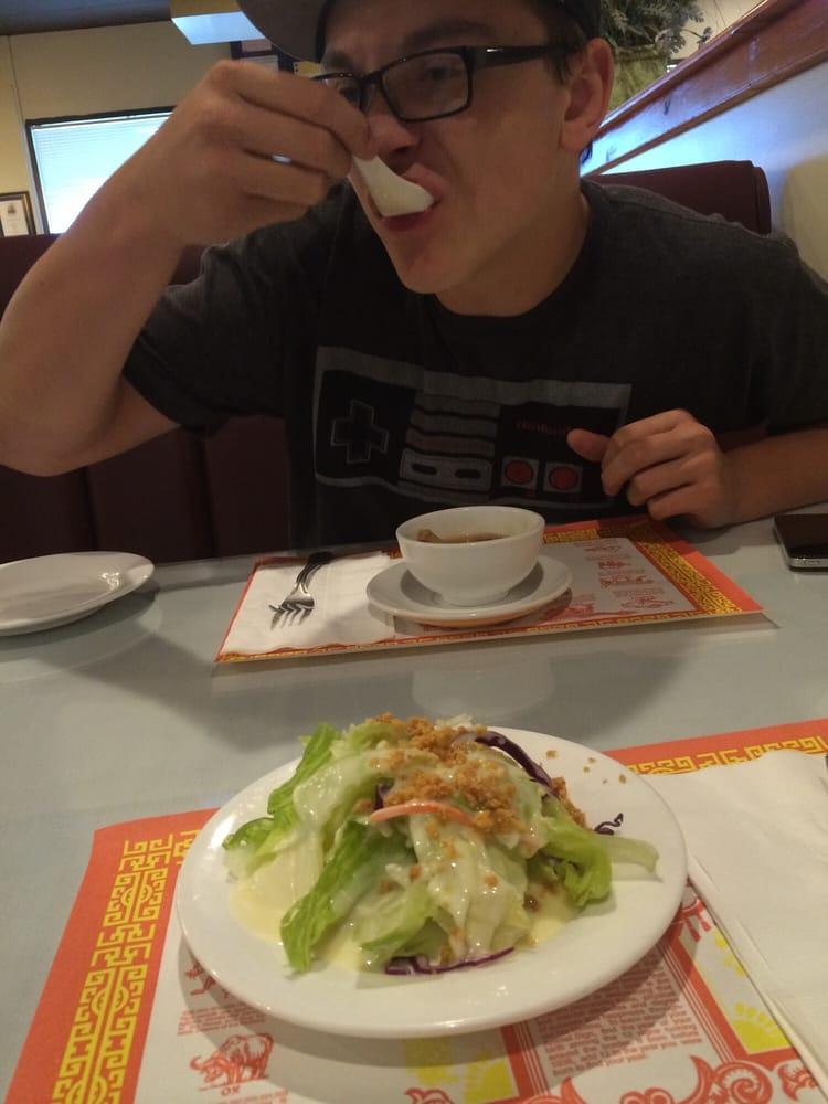 Yelp Chinese Food In Auburn Ca