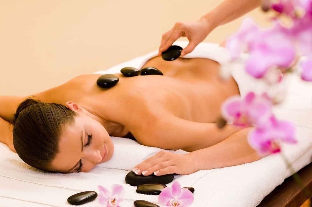 Wellness for Women Massage: Hebron, KY