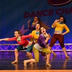 4ebafe07ed0af Sande Mule' Dance Academy - 18 Photos - Performing Arts - 842 Durham ...