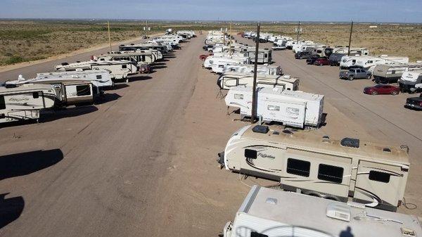 HWY 285 RV Park 2200 US Highway 285 N Pecos, TX - MapQuest