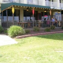 Photo Of Va Beach Food Virginia United States Stringers