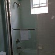 South Bay Photo Of South Bay Showers   Santa Clara, CA, United States.