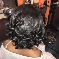3a2be22e5df Dominican Star Beauty Salon - 10 Photos & 20 Reviews - Hair Salons - 4717  Harford Rd, Moravia - Walther, Baltimore, MD - Phone Number - Yelp