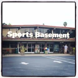 basement sports creek walnut tim sportsbasement outdoor