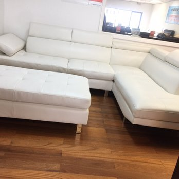 Hillsborough Furniture Shops