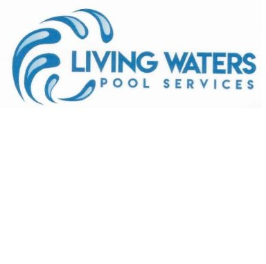 Living Waters Pool Services: West Covina, CA
