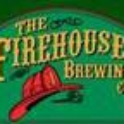 5853288de00 The Firehouse Brewing - CLOSED - 26 Reviews - Breweries - 10306 San ...